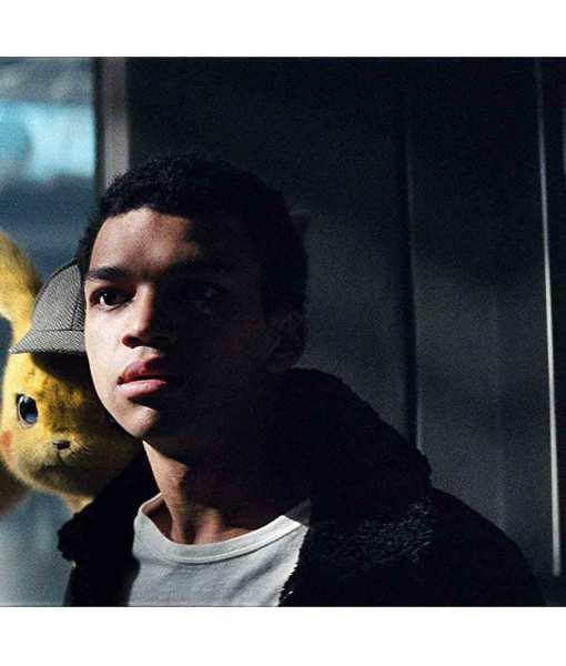 pokemon-detective-pikachu-tim-goodman-jacket