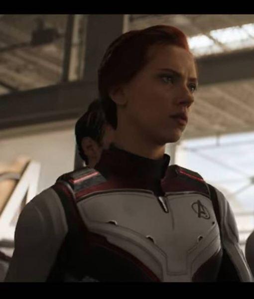 quantum-avengers-endgame-jacket