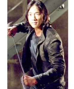 raizo-leather-jacket