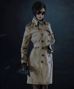 resident-evil-2-ada-wong-coat