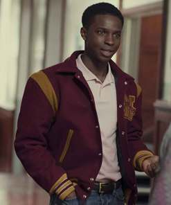 sex-education-jackson-marchetti-letterman-jacket
