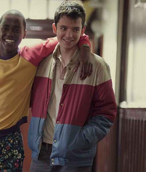 sex-education-otis-milburn-jacket