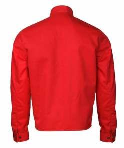 speedway-grayson-jacket