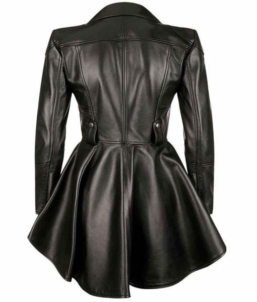 the-umbrella-academy-allison-hargreeves-leather-jacket
