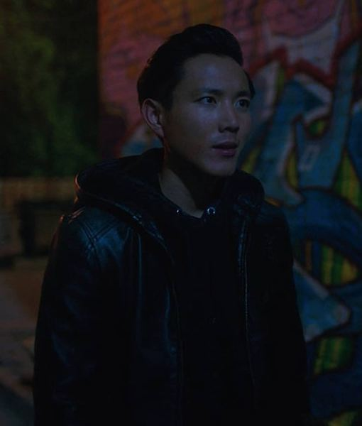 the-umbrella-academy-ben-hargreeves-leather-jacket