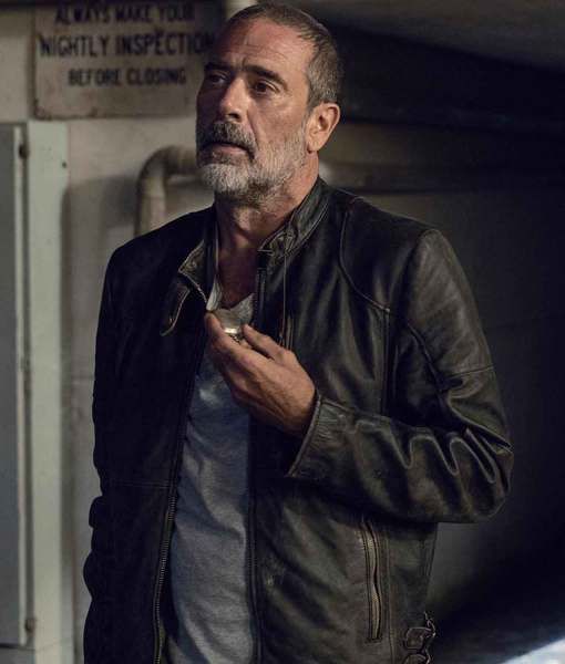 the-walking-dead-negan-season-9-jacket