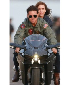 tom-cruise-top-gun-2-jacket