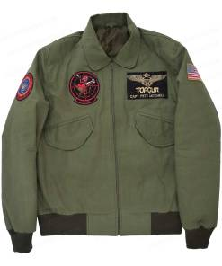 top-gun-2-jacket