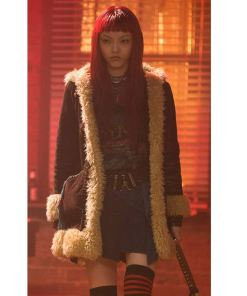 yukio-jacket