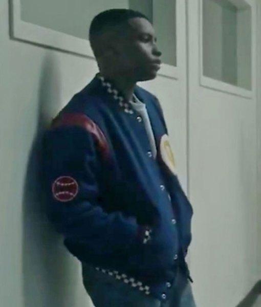 antron-mccray-jacket
