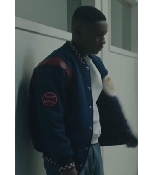 antron-mccray-letterman-jacket
