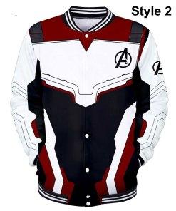 avengers-4-letterman-jacket