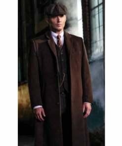 dean-winchester-coat