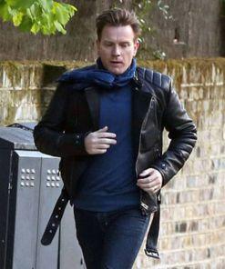 ewan-mcgregor-trainspotting-leather-jacket