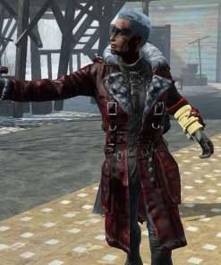 fallout-4-game-nuka-raider-coat