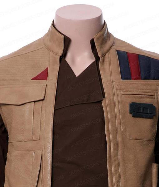 finn-leather-vest