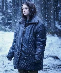 hanna-coat