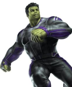 hulk-jacket