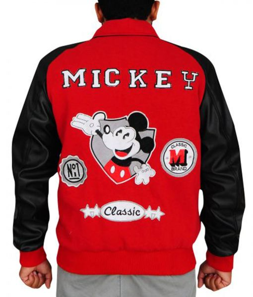 mickey-mouse-jacket