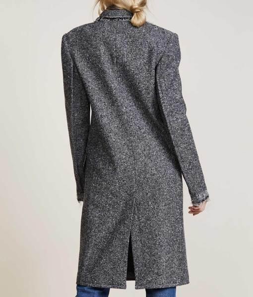 nadia-vulvokov-russian-doll-grey-coat