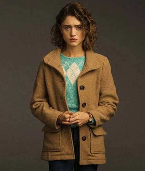 nancy-wheeler-coat