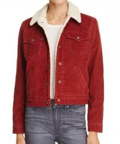 nancy-wheeler-jacket