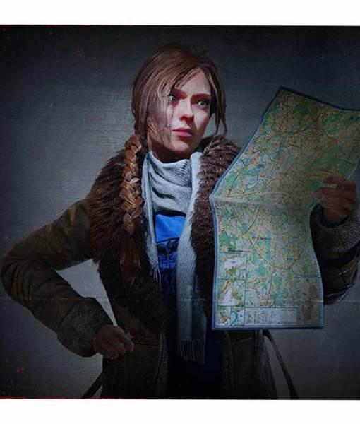 oksana-orlovskaya-coat