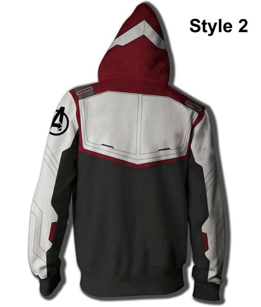 realm-hoodie