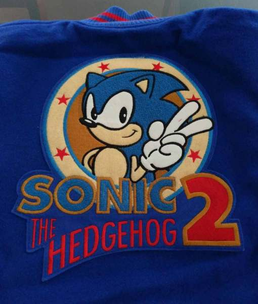 sonic-the-hedgehog-varsity-jacket