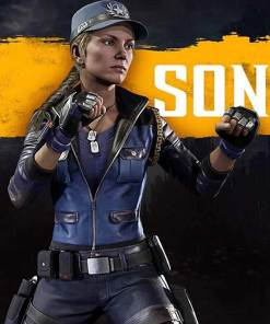 sonya-blade-jacket