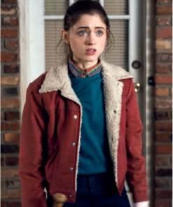 stranger-things-nancy-wheeler-jacket