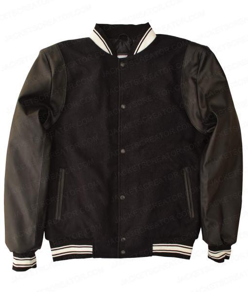 the-perfect-date-brooks-rattigan-varsity-jacket