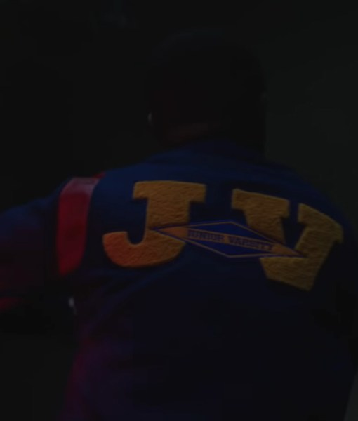 when-they-see-us-letterman-varsity-jacket