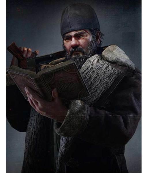world-war-z-sergey-popov-coat