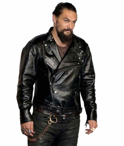 aquaman-jason-momoa-motorcycle-jacket