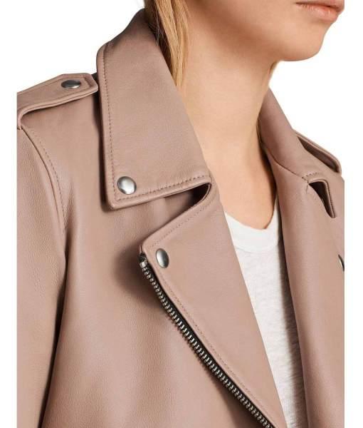 arrow-biker-thea-queen-pink-leather-jacket