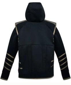 avengers-endgame-ronin-hoodie