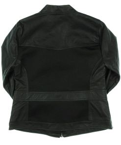 black-widow-jacket