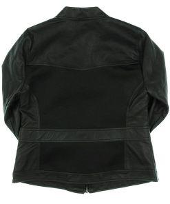 black-widow-jacket