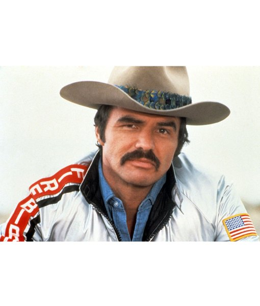 burt-reynolds-firebird-jacket