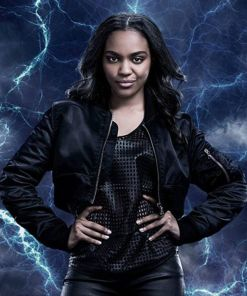 china-anne-mcclain-black-lightning-jacket