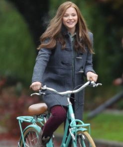chloe-grace-moretz-if-i-stay-coat