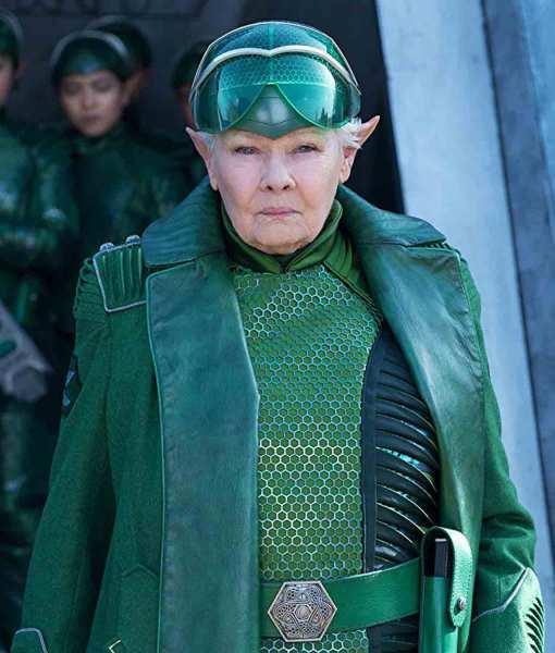 commander-root-coat
