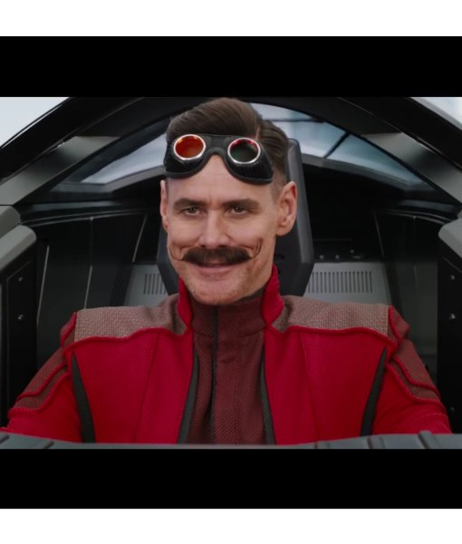 doctor-eggman-jacket