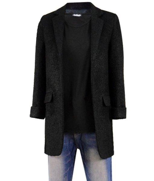 eleven-coat