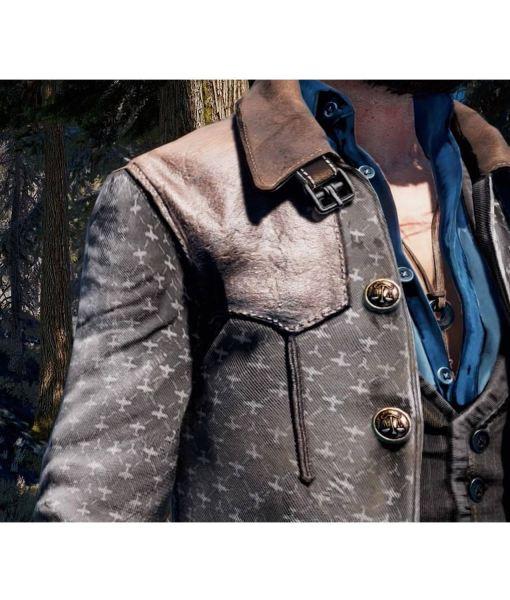 far-cry-5-john-seed-jacket-coat