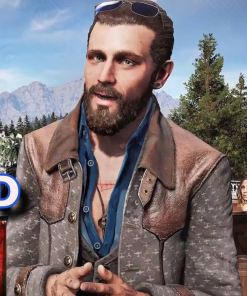 far-cry-5-john-seed-jacket