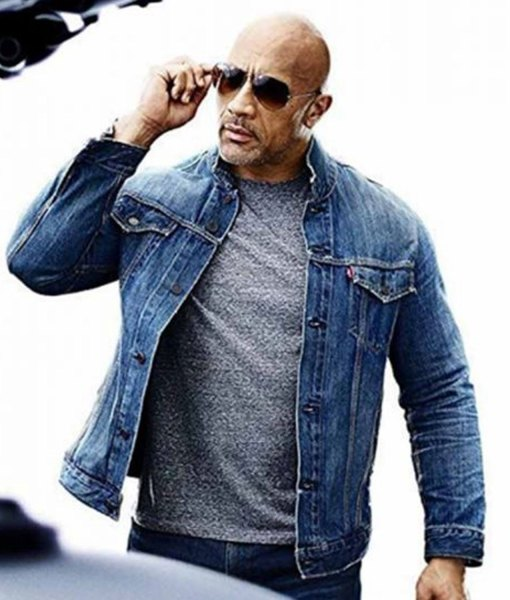 fast-furious-presents-luke-hobbs-denim-jacket