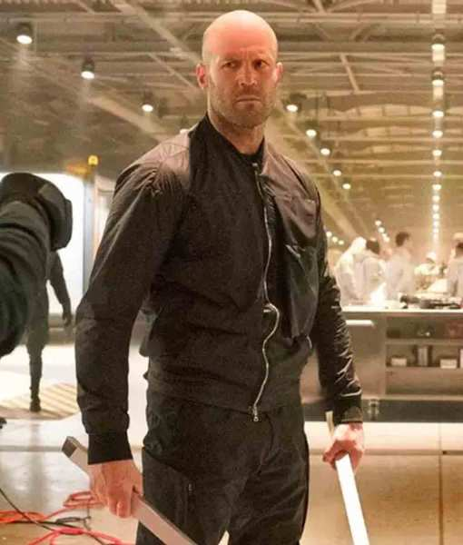 jason-statham-hobbs-and-shaw-jacket