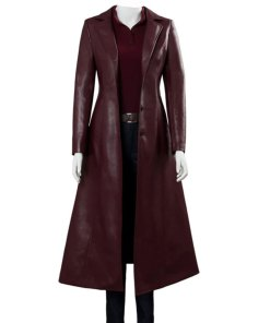 jean-grey-leather-coat